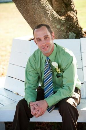 Backyard-Nashville-Wedding-Joe-Hendricks-Photography-7