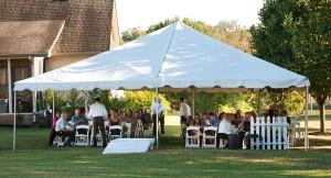 Backyard-Nashville-Wedding-Joe-Hendricks-Photography-8