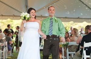 Backyard-Nashville-Wedding-Joe-Hendricks-Photography-9