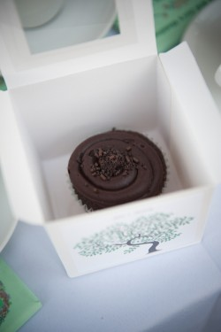 Boxed-Chocolate-Cupcake