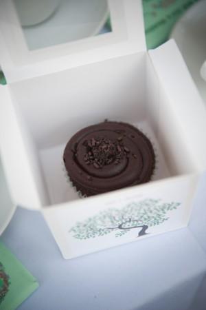 Boxed-Chocolate-Cupcake