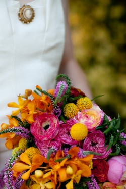 Bright-Hued-Bouquet