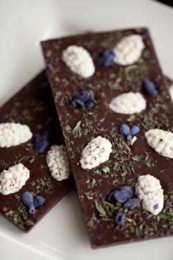 Custom-Chocolate-Bars