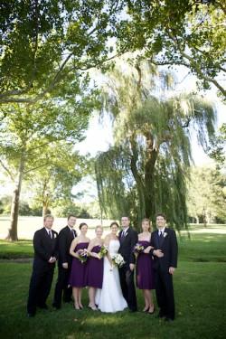 Daytime-Wedding-Attire