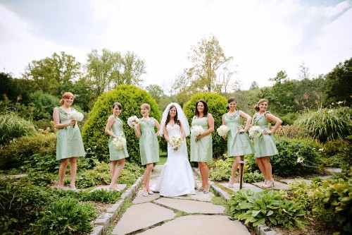 Green-Bridesmaids-Dresses1
