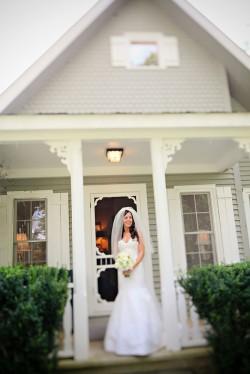 Highlands-NC-Wedding-Whitebox-04