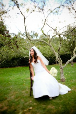 Highlands-NC-Wedding-Whitebox-05