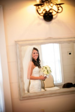 Highlands-NC-Wedding-Whitebox-06