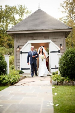 Highlands-NC-Wedding-Whitebox-07
