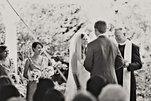 Highlands-NC-Wedding-Whitebox-08