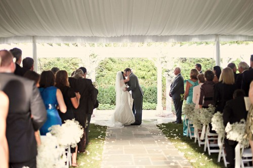 Highlands-NC-Wedding-Whitebox-09