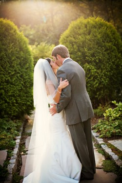 Highlands-NC-Wedding-Whitebox-10