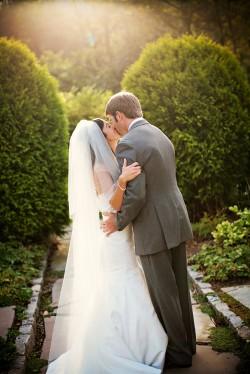 Highlands-NC-Wedding-Whitebox-10