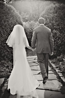 Highlands-NC-Wedding-Whitebox-11