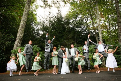 Highlands-NC-Wedding-Whitebox-13