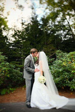 Highlands-NC-Wedding-Whitebox-14