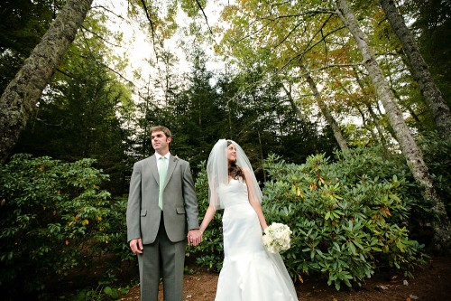 Highlands-NC-Wedding-Whitebox-15