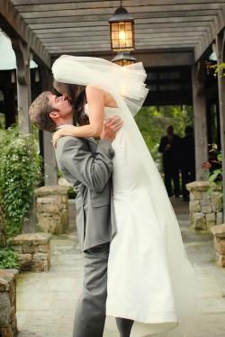 Highlands-NC-Wedding-Whitebox-16