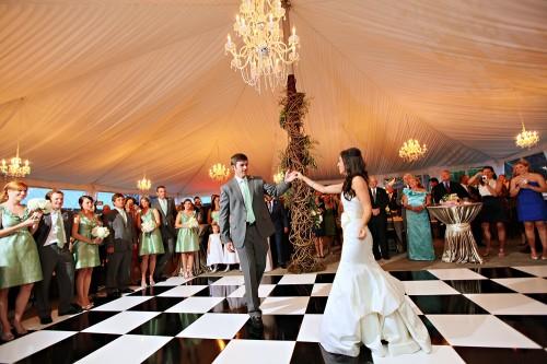 Highlands-NC-Wedding-Whitebox-21