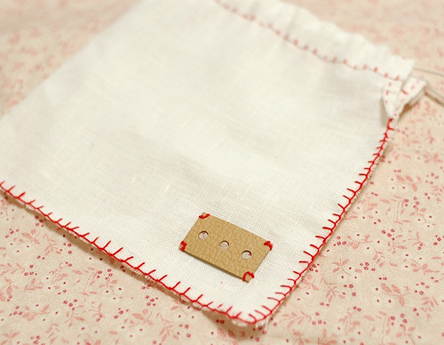 Japanese-Fabric-Pouch