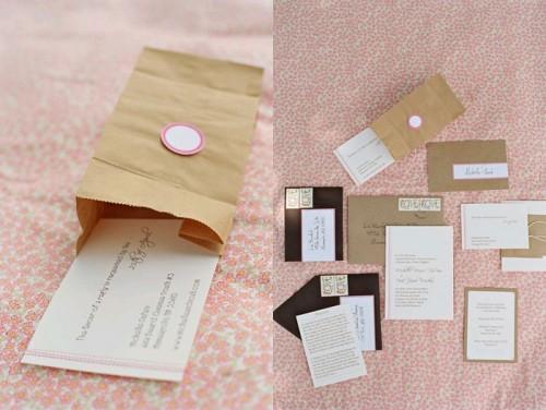 Kraft-Paper-Bag-Wedding-Invitations