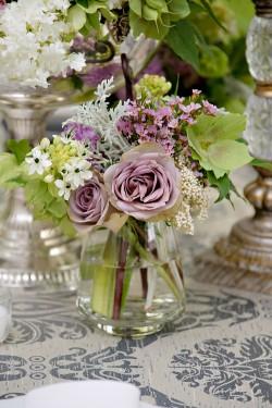Lilac-Bud-Vase-Bouquet