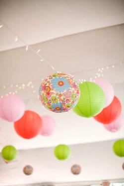 Luna-Bazaar-Paper-Lanterns