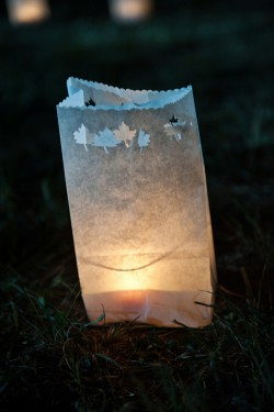 Lunch-Bag-Luminary