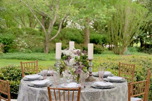 Outdoor-Wedding-Seating