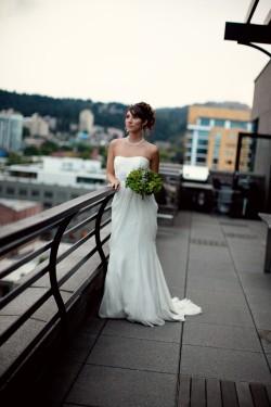 Portland-Loft-Wedding-Inspiration-2