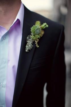 Portland-Loft-Wedding-Inspiration-5