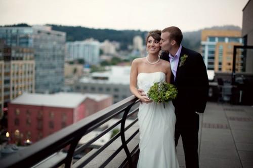 Portland-Loft-Wedding-Inspiration-6