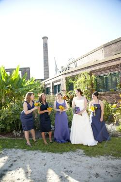Purple-Bridesmaids-Dresses1