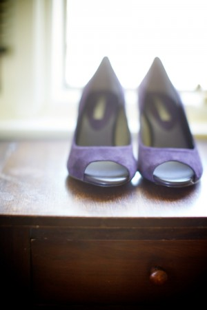 Purple-Suede-Shoes