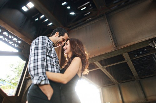 Richmond-Engagement-Session-Katie-Stoops-01