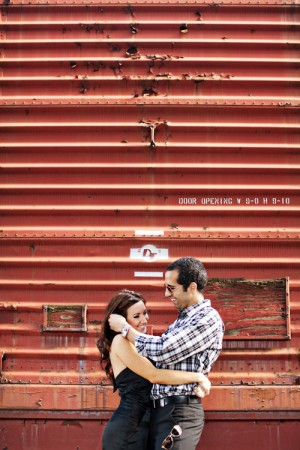 Richmond-Engagement-Session-Katie-Stoops-05