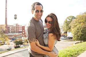 Richmond-Engagement-Session-Katie-Stoops-10