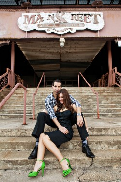 Richmond-Engagement-Session-Katie-Stoops-11