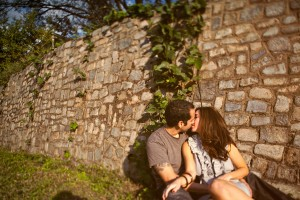 Richmond-Engagement-Session-Katie-Stoops-18