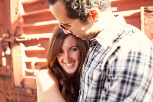Richmond-Engagement-Session-Katie-Stoops-19
