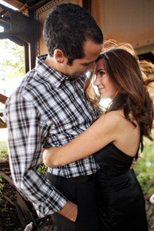 Richmond-Engagement-Session-Katie-Stoops-20