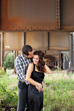 Richmond-Engagement-Session-Katie-Stoops-22