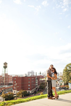 Richmond-Engagement-Session-Katie-Stoops-27
