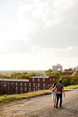 Richmond-Engagement-Session-Katie-Stoops-33