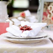 Romantic-Pink-and-White-Wedding-Table