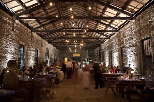 Savannah-Roundhouse-Railroad-Museum-Wedding
