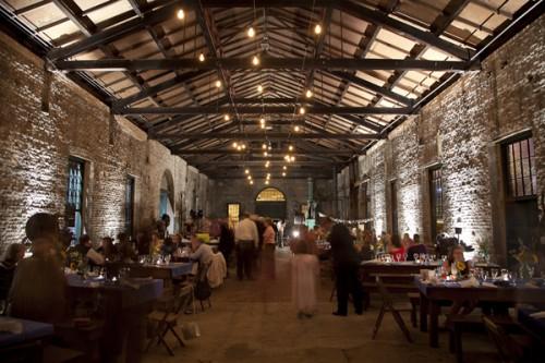Savannah-Roundhouse-Railroad-Museum-Wedding