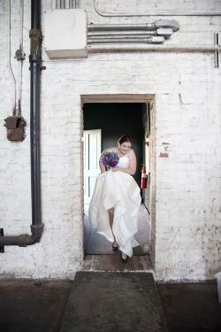 Savannah-Wedding-Jade-McCully-Photography-17