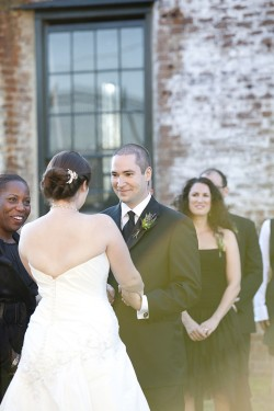 Savannah-Wedding-Jade-McCully-Photography-20