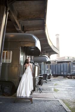 Savannah-Wedding-Jade-McCully-Photography-25